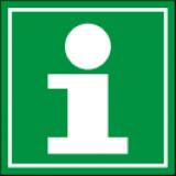 Turistické informační centrum při OÚ pernink
