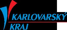 Logo - Karlovarský kraj